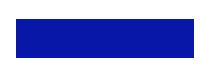 西安新得力橡塑科技365体育投注平台网址_bet-365体育投注在线_365 体育投注推荐佣金
