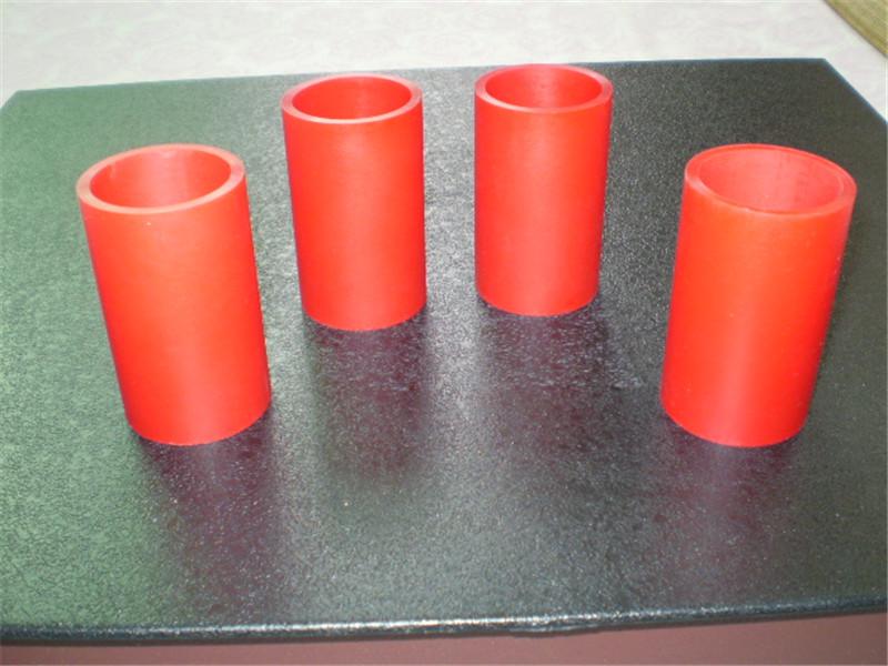 重庆橡塑模具|西安有信誉度的橡塑模具提供商