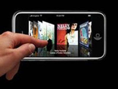佛山手机屏幕 手机屏幕多少钱