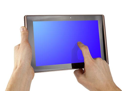 买手机屏幕就上东莞市精显电子|报价合理的手机屏幕