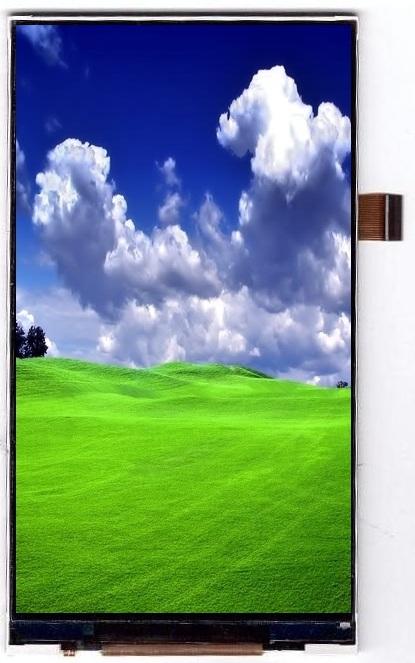 手机屏幕厂家直销,手机屏幕厂商