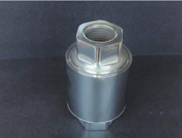 江苏质量好的YBY-E型拉压力传感器供销 江苏传感器