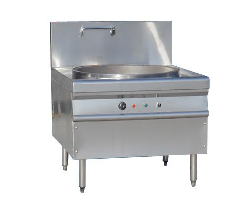 兰州节而猛酒店设备专业供应酒店厨房设备_庆阳酒店厨房设备