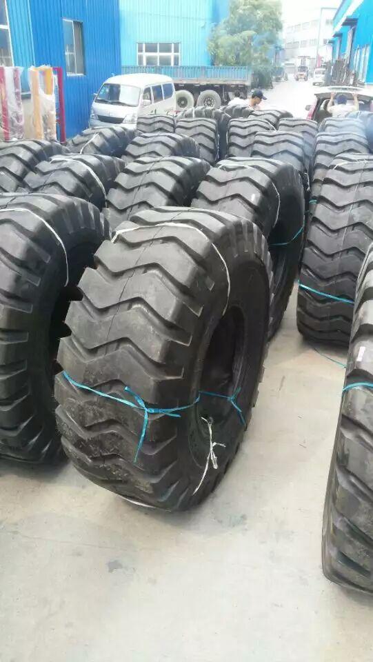 濮阳风神正能量矿山专用轮胎-哪里能买到实惠的风神正能量矿山专用轮胎