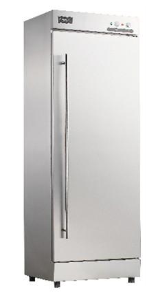 新疆厨房消毒柜设备批发价格,质量硬的厨房消毒柜设备推荐给你