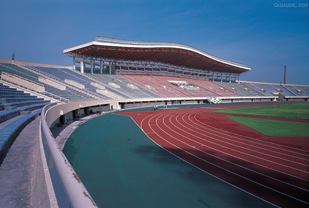甘南塑胶跑道工程施工_为您推荐质量好的塑胶跑道