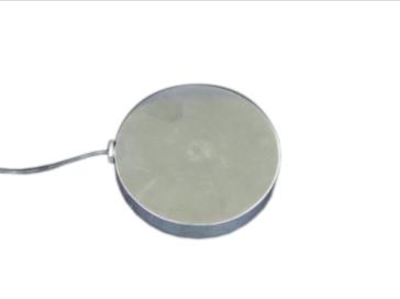 应变式传感器厂家-常州BWX-型应变式土压力传感器