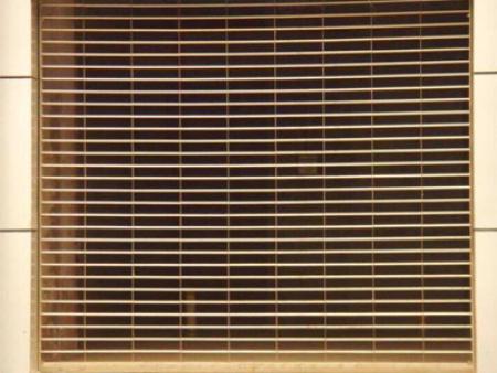 兰州卷帘门安装-卷帘门价格