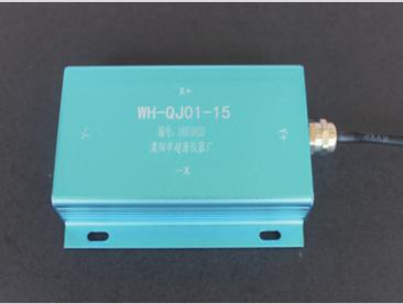 常州超值的超高精度数字双轴倾角传感器 倾角传感器厂家
