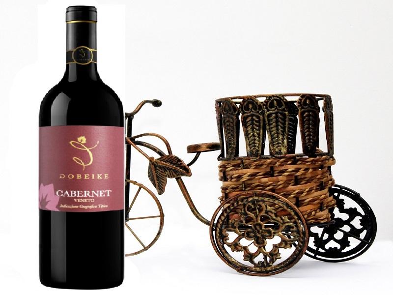 多贝克佳美纳红葡萄酒上哪买比较实惠-爆销多贝克葡萄酒
