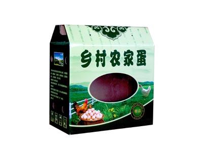 甘南礼品盒-兰州礼品盒厂