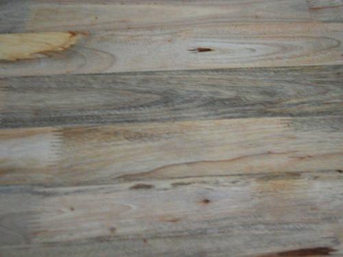 品质好的香樟木拼板哪里买,香樟木拼板价格