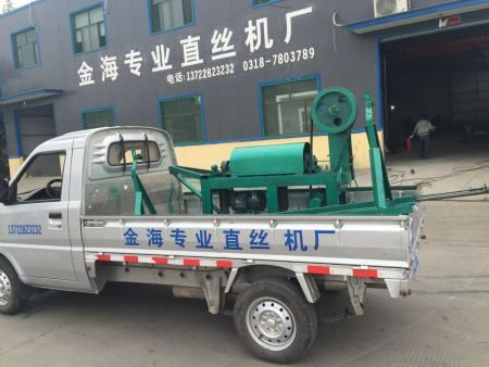 浙江全自动不锈钢cmp冠军国际价格|cmp冠军国际机械|山东厂家定制