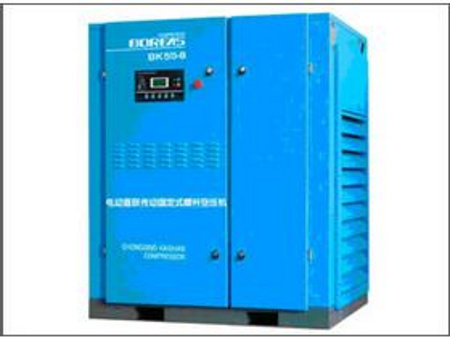 出售BK普瑞阿斯空压机-在哪容易买到高质量的BK普瑞阿斯空压机