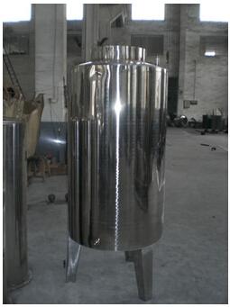 高品质的水箱在哪能买到-山西水箱