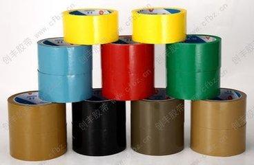 兰州雨顺胶带供应价位合理的兰州胶带 甘肃胶带厂