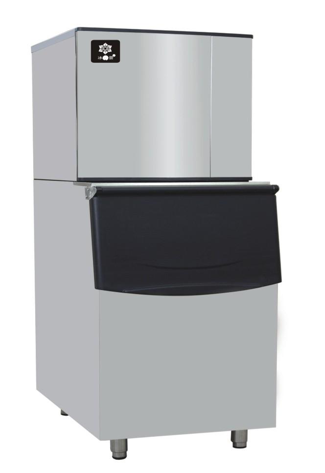 龙岩水吧台设计-性价比高的水吧台在哪可以买到