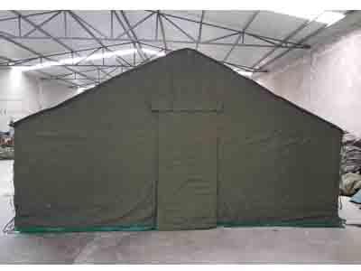 甘肃工程帐篷厂|哪里能买到高质量的帐篷