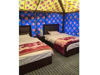 宁夏民族帐篷哪家好 想买高性价民族帐篷就来甘肃荣泰帆布制品