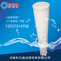 大量供應直銷pall水濾芯-pall濾芯批發