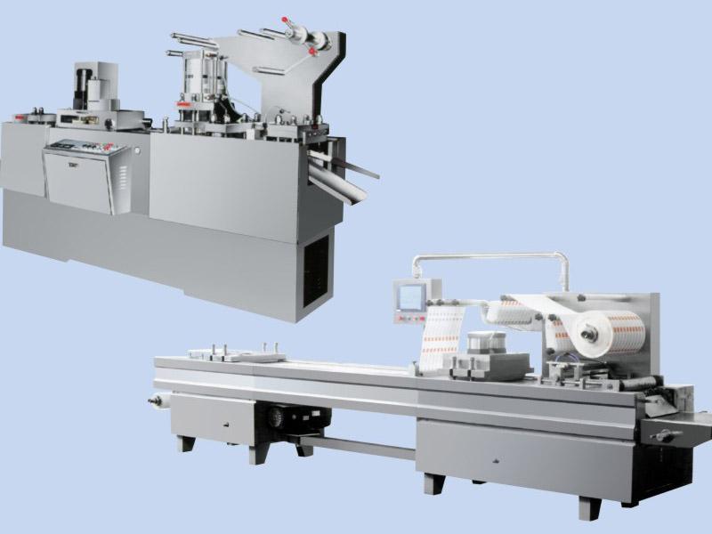 张掖制药设备哪家好-兰州隆晟包装食品机械制药设备厂家供应