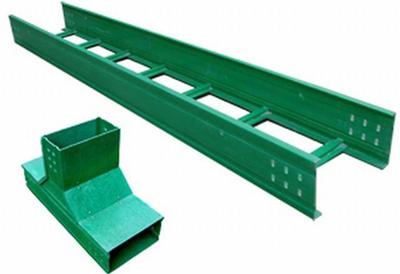 隴南橋架廠家-有信譽度的橋架廠家就是興洋電纜橋架