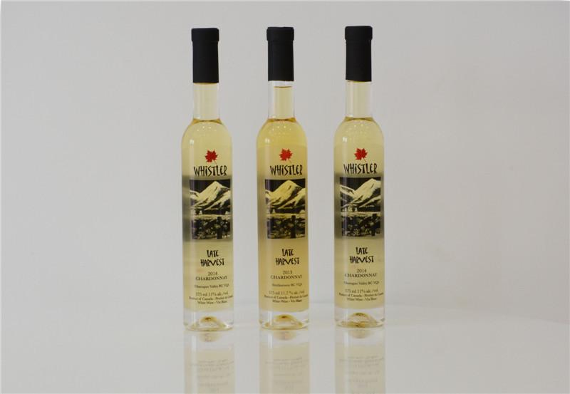 加拿大进口葡萄酒|潍坊口碑好的青州进口商品批发