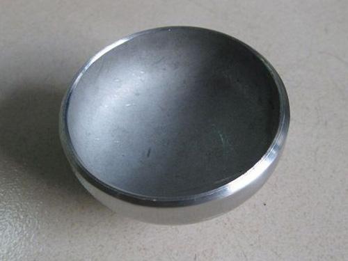辽宁不锈钢钢管帽-js333金沙线路真人平台不锈钢管帽厂家直销