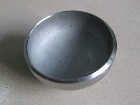 辽宁不锈钢钢管帽-河北靠谱的不锈钢管帽供应商是哪家