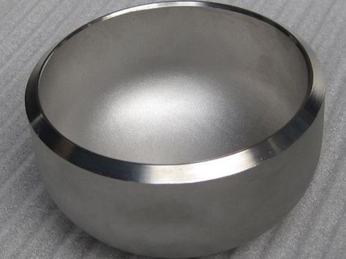 【推荐】广浩管件直销不锈钢管帽_河北不锈钢钢管帽