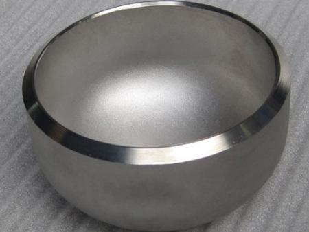 管件尺寸-广浩管件供应价位合理的管件