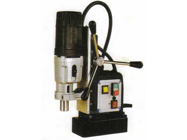 气动抛光机价格-山东靠谱的冲孔设备供应商是哪家