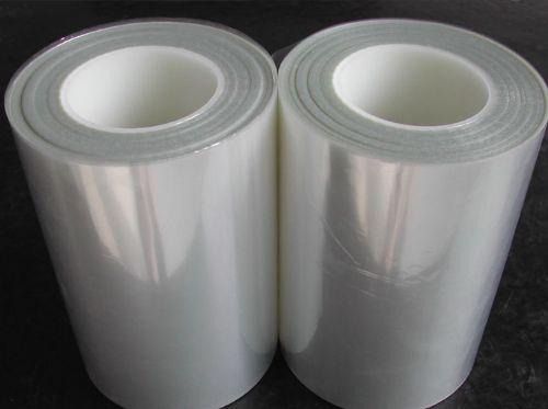 PE离型膜加工-PE隔离膜上哪买比较好