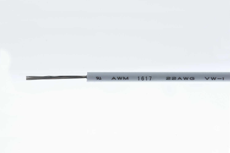 江苏UL1569厂家|勤达电线有限公司高性价PVC线_你的理想选择