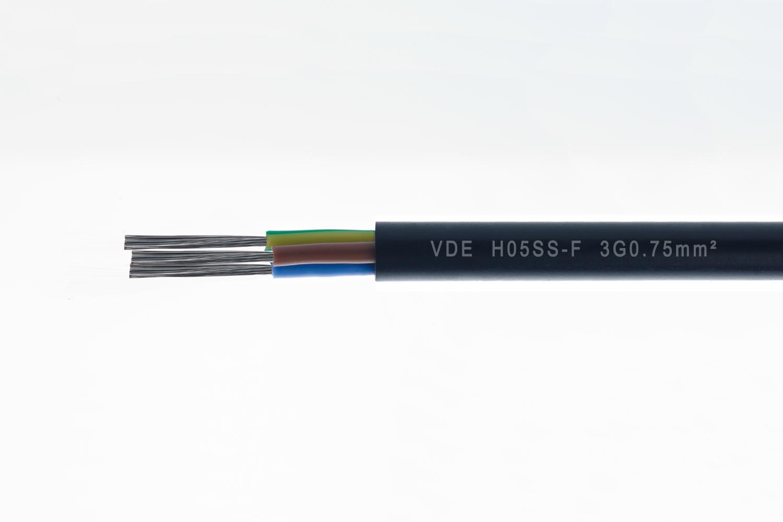 东莞优良的硅胶线品牌推荐-UL3122价格