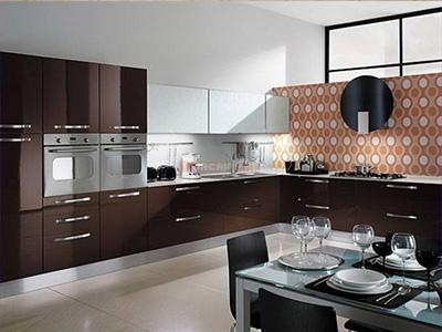 辽阳不锈钢整体橱柜_质量可靠的的不锈钢整体橱柜推荐