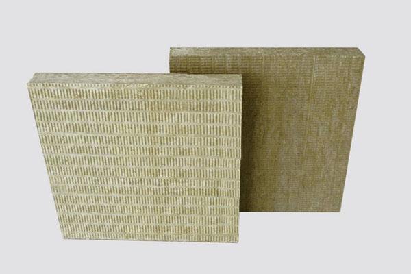 厦门岩棉板,厦门彩钢板,厦门彩钢夹芯板