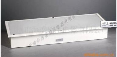 江蘇燈具 焜普船用電氣常年供應雙泡單泡蓬頂燈