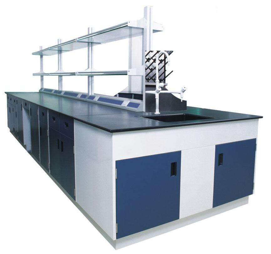 实验设备|西安品质实验室设备