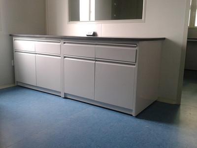 新疆实验设备-西安哪里可以买到有品质的实验室设备