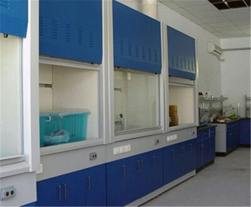 汉中实验室通风柜 供应西安好用的通风柜