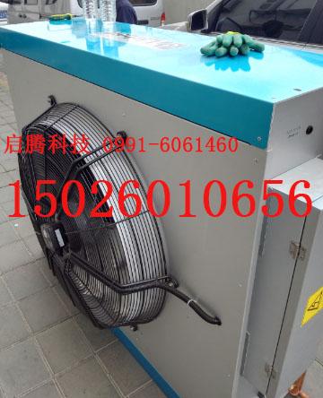 内蒙机房空调价格行情-乌鲁木齐品牌好的内蒙机房空调价格