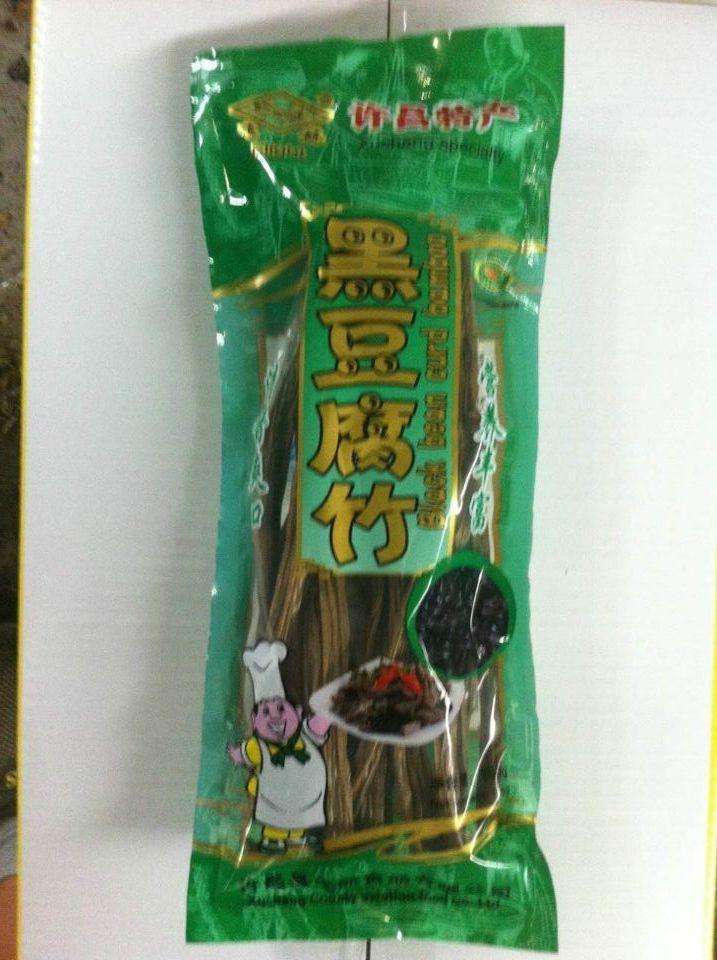 郑州腐竹批发——销量好的腐竹出售