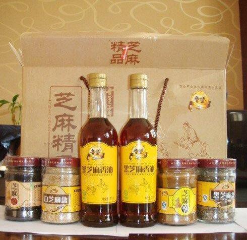 河南香油石磨,郑州香油石磨,郑州香油石磨价格