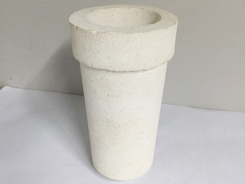 石墨坩埚生产厂家|销量好的石墨坩埚出售