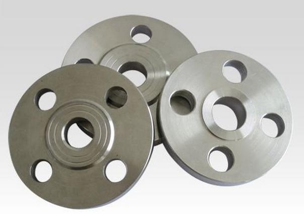 高压法兰生产厂家|质量优良的板式平焊法兰供应