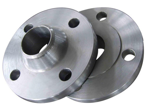河北板式平焊法兰|沧州哪里有供应优惠的板式平焊法兰