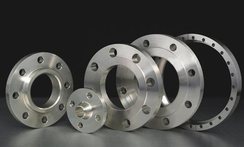 四川法兰|专业的板式平焊法兰供应商_广浩管件
