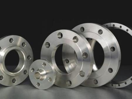 四川法兰-沧州哪里有卖质量硬的板式平焊法兰