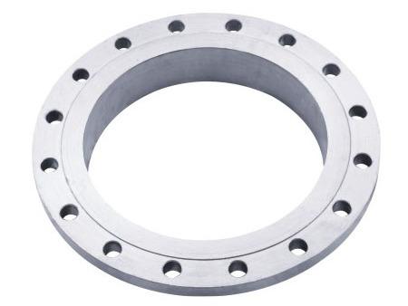 焊接法兰-河北划算的板式平焊法兰哪里有供应